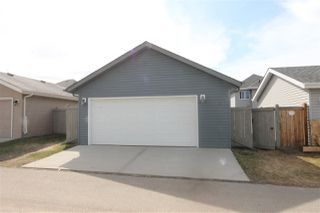Photo 32: 123 59 Street in Edmonton: Zone 53 House for sale : MLS®# E4198286