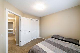 Photo 26: 123 59 Street in Edmonton: Zone 53 House for sale : MLS®# E4198286
