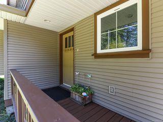 Photo 44: 2098 Arden Rd in COURTENAY: CV Courtenay City House for sale (Comox Valley)  : MLS®# 840528