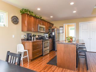 Photo 20: 2098 Arden Rd in COURTENAY: CV Courtenay City House for sale (Comox Valley)  : MLS®# 840528