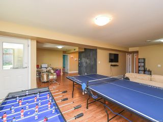 Photo 11: 2098 Arden Rd in COURTENAY: CV Courtenay City House for sale (Comox Valley)  : MLS®# 840528