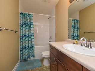 Photo 17: 2098 Arden Rd in COURTENAY: CV Courtenay City House for sale (Comox Valley)  : MLS®# 840528