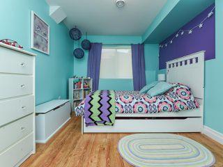 Photo 9: 2098 Arden Rd in COURTENAY: CV Courtenay City House for sale (Comox Valley)  : MLS®# 840528