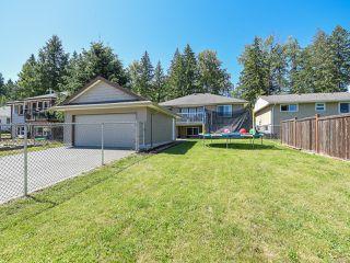 Photo 12: 2098 Arden Rd in COURTENAY: CV Courtenay City House for sale (Comox Valley)  : MLS®# 840528