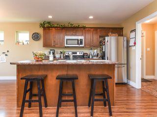 Photo 22: 2098 Arden Rd in COURTENAY: CV Courtenay City House for sale (Comox Valley)  : MLS®# 840528