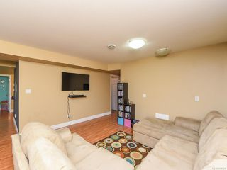 Photo 10: 2098 Arden Rd in COURTENAY: CV Courtenay City House for sale (Comox Valley)  : MLS®# 840528
