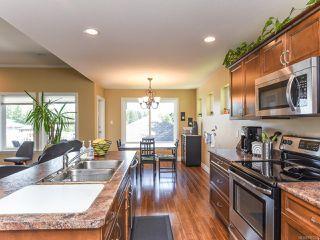 Photo 4: 2098 Arden Rd in COURTENAY: CV Courtenay City House for sale (Comox Valley)  : MLS®# 840528