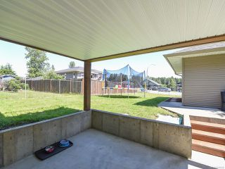 Photo 38: 2098 Arden Rd in COURTENAY: CV Courtenay City House for sale (Comox Valley)  : MLS®# 840528