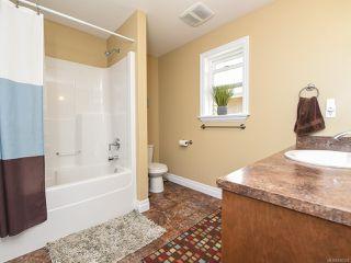 Photo 16: 2098 Arden Rd in COURTENAY: CV Courtenay City House for sale (Comox Valley)  : MLS®# 840528