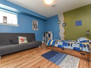 Photo 8: 2098 Arden Rd in COURTENAY: CV Courtenay City House for sale (Comox Valley)  : MLS®# 840528