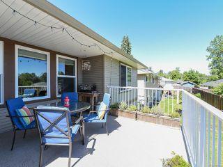 Photo 14: 2098 Arden Rd in COURTENAY: CV Courtenay City House for sale (Comox Valley)  : MLS®# 840528