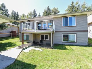 Photo 13: 2098 Arden Rd in COURTENAY: CV Courtenay City House for sale (Comox Valley)  : MLS®# 840528