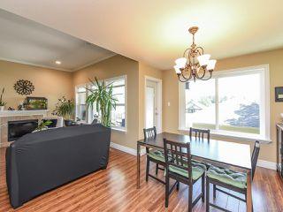 Photo 25: 2098 Arden Rd in COURTENAY: CV Courtenay City House for sale (Comox Valley)  : MLS®# 840528