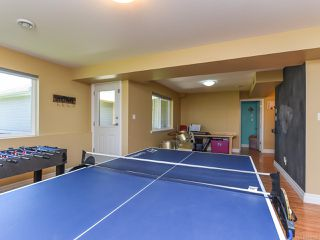 Photo 31: 2098 Arden Rd in COURTENAY: CV Courtenay City House for sale (Comox Valley)  : MLS®# 840528