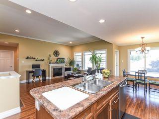 Photo 21: 2098 Arden Rd in COURTENAY: CV Courtenay City House for sale (Comox Valley)  : MLS®# 840528