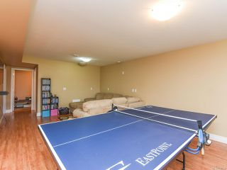 Photo 32: 2098 Arden Rd in COURTENAY: CV Courtenay City House for sale (Comox Valley)  : MLS®# 840528