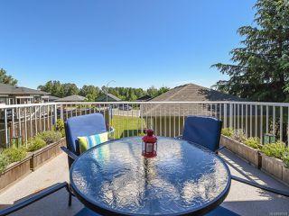 Photo 41: 2098 Arden Rd in COURTENAY: CV Courtenay City House for sale (Comox Valley)  : MLS®# 840528