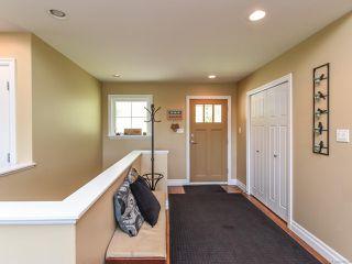 Photo 24: 2098 Arden Rd in COURTENAY: CV Courtenay City House for sale (Comox Valley)  : MLS®# 840528