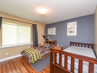 Photo 7: 2098 Arden Rd in COURTENAY: CV Courtenay City House for sale (Comox Valley)  : MLS®# 840528