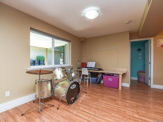 Photo 35: 2098 Arden Rd in COURTENAY: CV Courtenay City House for sale (Comox Valley)  : MLS®# 840528