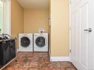 Photo 49: 2098 Arden Rd in COURTENAY: CV Courtenay City House for sale (Comox Valley)  : MLS®# 840528