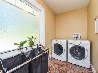 Photo 50: 2098 Arden Rd in COURTENAY: CV Courtenay City House for sale (Comox Valley)  : MLS®# 840528