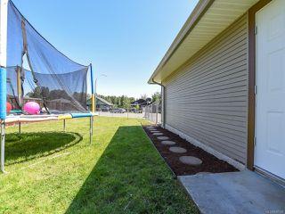 Photo 30: 2098 Arden Rd in COURTENAY: CV Courtenay City House for sale (Comox Valley)  : MLS®# 840528