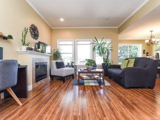 Photo 3: 2098 Arden Rd in COURTENAY: CV Courtenay City House for sale (Comox Valley)  : MLS®# 840528