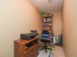 Photo 48: 2098 Arden Rd in COURTENAY: CV Courtenay City House for sale (Comox Valley)  : MLS®# 840528