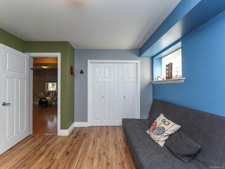 Photo 47: 2098 Arden Rd in COURTENAY: CV Courtenay City House for sale (Comox Valley)  : MLS®# 840528