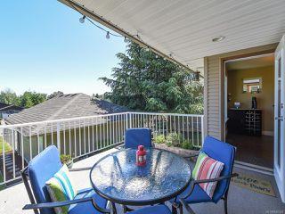 Photo 39: 2098 Arden Rd in COURTENAY: CV Courtenay City House for sale (Comox Valley)  : MLS®# 840528
