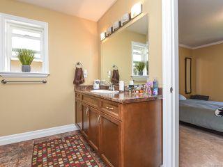 Photo 29: 2098 Arden Rd in COURTENAY: CV Courtenay City House for sale (Comox Valley)  : MLS®# 840528