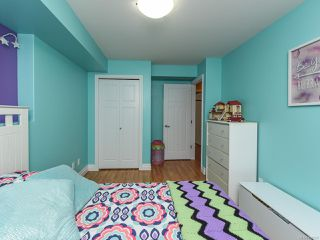 Photo 37: 2098 Arden Rd in COURTENAY: CV Courtenay City House for sale (Comox Valley)  : MLS®# 840528