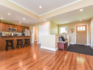 Photo 18: 2098 Arden Rd in COURTENAY: CV Courtenay City House for sale (Comox Valley)  : MLS®# 840528