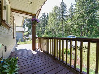 Photo 34: 2098 Arden Rd in COURTENAY: CV Courtenay City House for sale (Comox Valley)  : MLS®# 840528