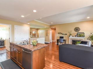 Photo 19: 2098 Arden Rd in COURTENAY: CV Courtenay City House for sale (Comox Valley)  : MLS®# 840528