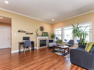 Photo 23: 2098 Arden Rd in COURTENAY: CV Courtenay City House for sale (Comox Valley)  : MLS®# 840528