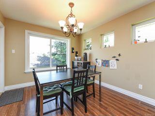 Photo 5: 2098 Arden Rd in COURTENAY: CV Courtenay City House for sale (Comox Valley)  : MLS®# 840528