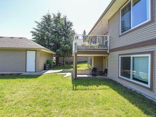 Photo 33: 2098 Arden Rd in COURTENAY: CV Courtenay City House for sale (Comox Valley)  : MLS®# 840528