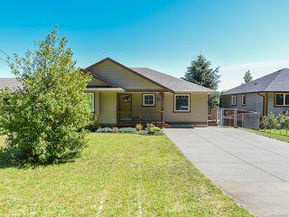 Photo 42: 2098 Arden Rd in COURTENAY: CV Courtenay City House for sale (Comox Valley)  : MLS®# 840528