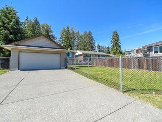 Photo 36: 2098 Arden Rd in COURTENAY: CV Courtenay City House for sale (Comox Valley)  : MLS®# 840528