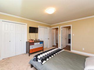 Photo 28: 2098 Arden Rd in COURTENAY: CV Courtenay City House for sale (Comox Valley)  : MLS®# 840528