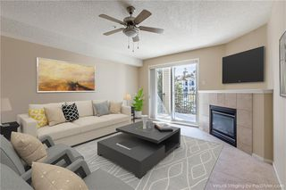 Main Photo: 2204 2371 EVERSYDE Avenue SW in Calgary: Evergreen Apartment for sale : MLS®# C4305247
