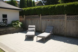 Photo 56: 7798 Taulbut Street in : Mission BC House for sale (Mission)