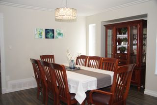 Photo 12: 7798 Taulbut Street in : Mission BC House for sale (Mission)
