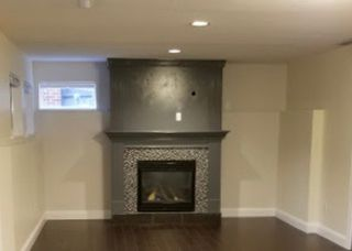 Photo 42: 7798 Taulbut Street in : Mission BC House for sale (Mission)