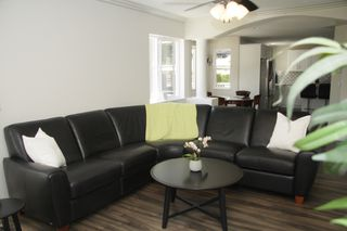 Photo 22: 7798 Taulbut Street in : Mission BC House for sale (Mission)
