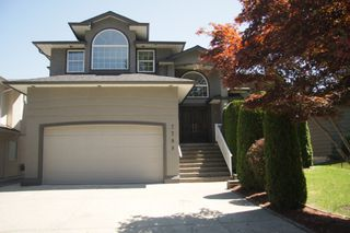 Photo 2: 7798 Taulbut Street in : Mission BC House for sale (Mission)