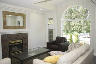 Photo 8: 7798 Taulbut Street in : Mission BC House for sale (Mission)
