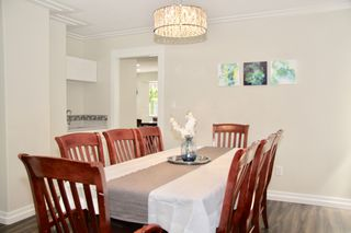 Photo 11: 7798 Taulbut Street in : Mission BC House for sale (Mission)